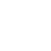 American Academy of Cosmetic Dentistry White Logo